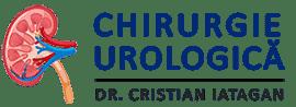 Chirurgie Urologica - Cristian Iatagan