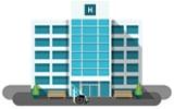 Consultatii urologie Spitalul Ponderas